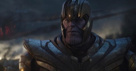 Avengers End Game Satisfies Fans