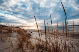 5 Great Alternatives to Senior Beach Week