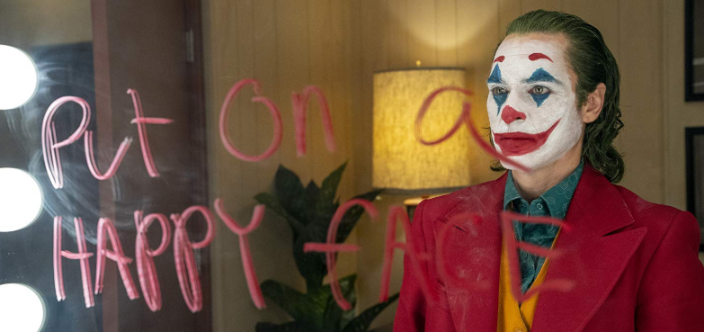 """Joker,"" the Clown that Brought Anything but Laughter"