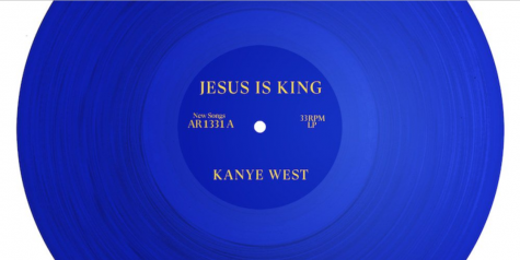 Kanye West Releases his Ninth Album,
