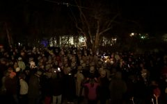 Glen Rock Carolers Carry on Tradition for 172nd Year in a Row