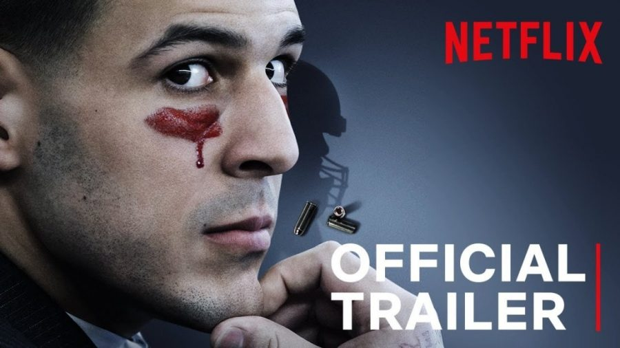 This+is+the+official+trailer+thumbnail+for+the+three+episode+long+docuseries+on+Aaron+Hernandez.+%0A%0APhotograph+Courtesy+of++%40Netflix+via+Twitter