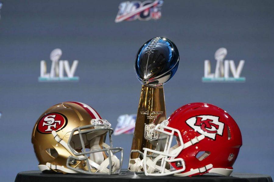 The+Kansas+City+Chiefs+and+the+San+Francisco+49ers+meet+up+for+Super+Bowl+54.+Photo+courtesy+ClickOnDetroit+via+clickondetroit.com