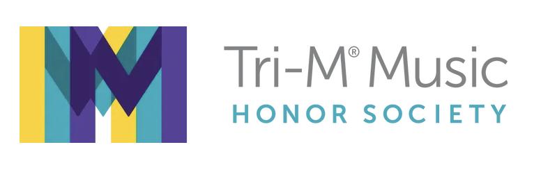 Tri-M Music Honor Society