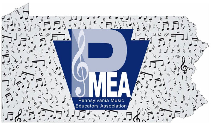 PMEA Cancelled due to COVID-19