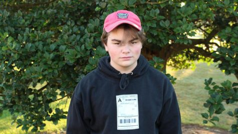 Photo of Ryan Witsik