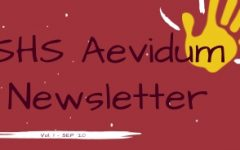 Aevidum Releases First Newsletter