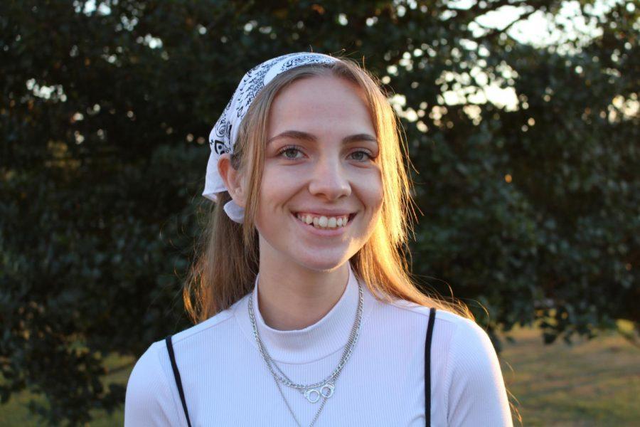 Emily Polanowski