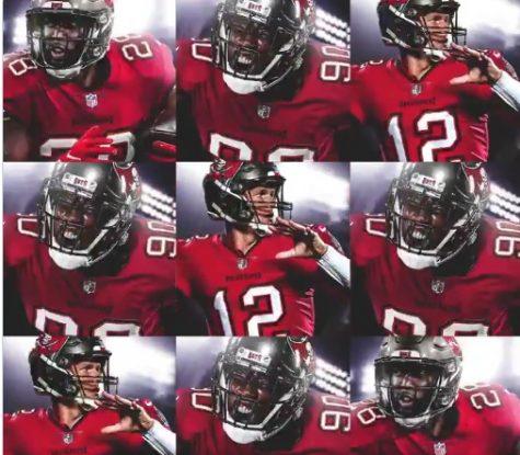 NFL Division Championship Battles Begin