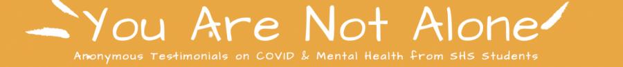 Aevidum Newsletter Tackles Mental Health Topics