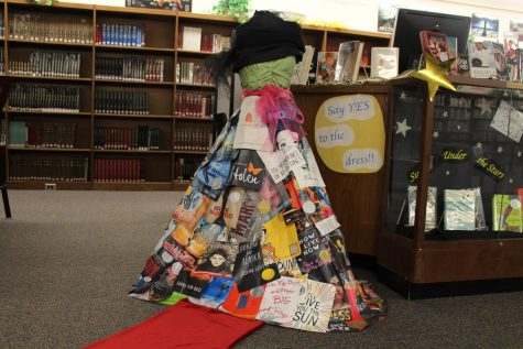 Students Join Susky Summer Reading Challenge