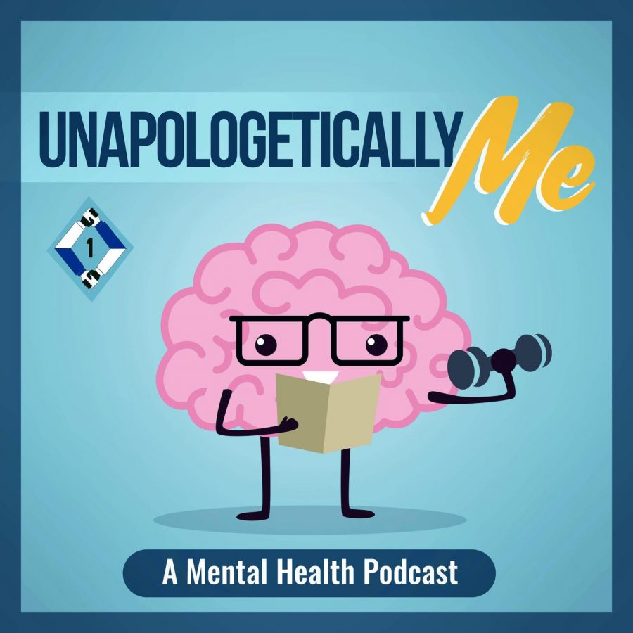 Feed Your Mind with 3 Podcasts